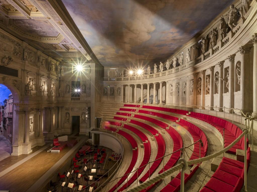 teatro-olimpico-rome