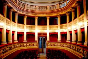 teatro_dell_iride_petritoli-de-marken