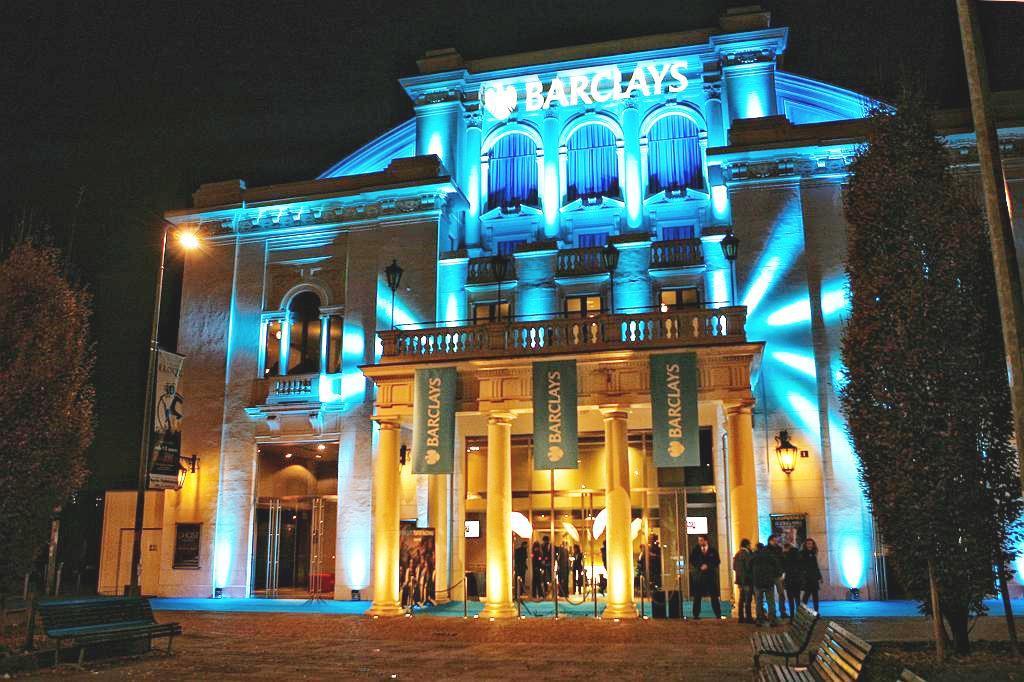 teatro_nazionale