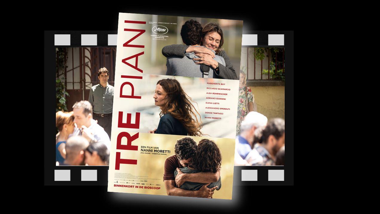 tre-piani-italiaanse-film