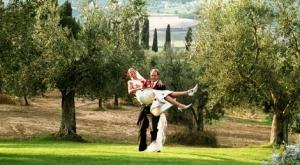 trouwen-in-italie-italian-style