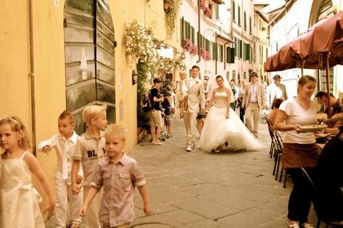 trouwen-in-italie-italian-style-straat