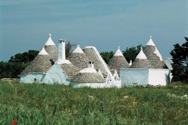 trullihouses1
