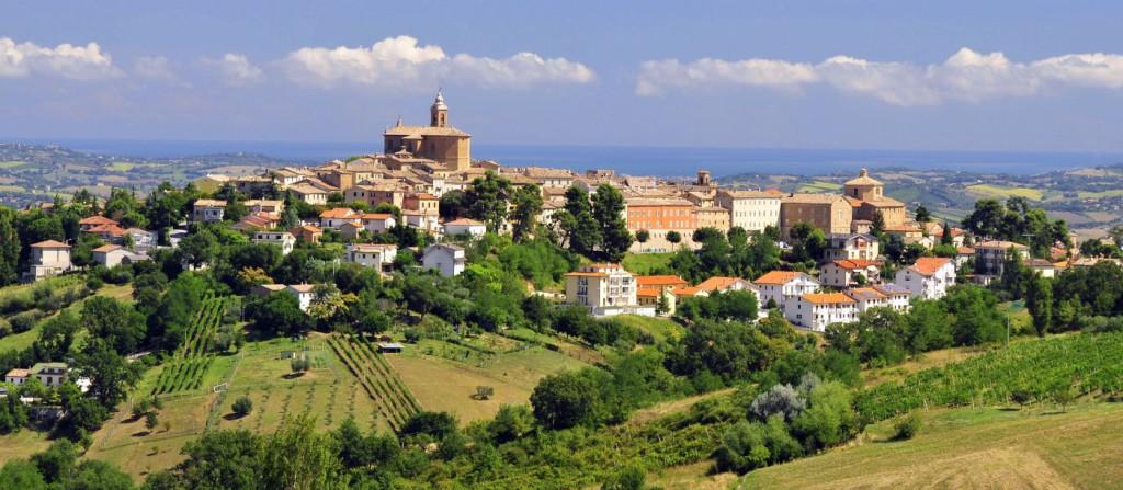 viaggiemiraggi-marche-castelli-di-jesi