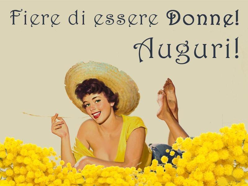 vrouwendag-8-maart-italie