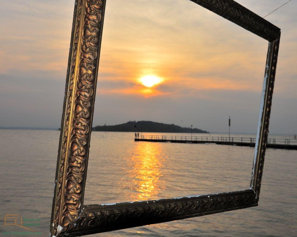 zonsondergang-sanfeliciano