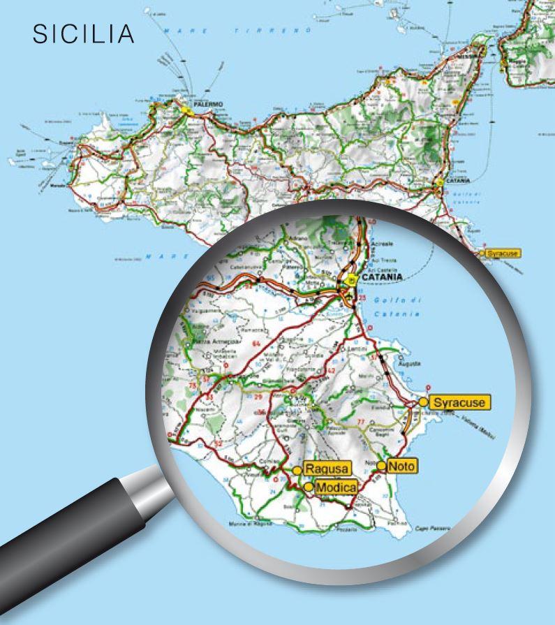 zuid-oost-sicilie-mooie-steden